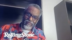 Dr. Gerald Horne on Protests and Racism, Interview Only | Useful Idiots