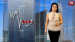 InstaForex tv news: Все по-старому: МЭА вновь разочаровало инвесторов  (13.02.2018)
