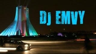 DJ EMVY