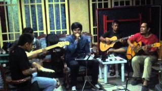 Mak Inang Lagu daerah Jambi Versi Rangkayo Akustik ( @rangkayoakustik )