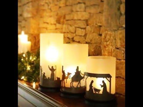 Karácsonyi  Dicséretek...