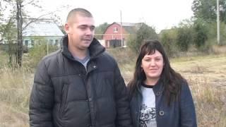 видео Как получить земельный участок многодетной семье
