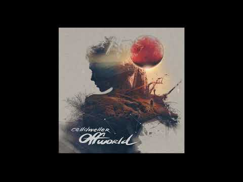 [Ambient/Electronic Rock] Celldweller -