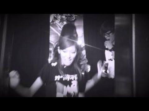 オーバーラップ文庫Occultic;Nine Trailer