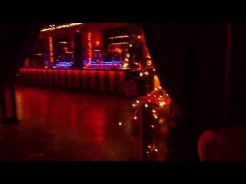 Quixotic World Magikal Theatre and Event Space in Deep Ellum,TX