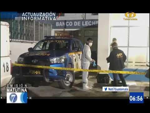 Dos hombres murieron linchados en Totonicaán