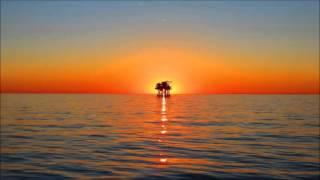 Satoshi Fumi & Osamu M. - Everything (Original mix)
