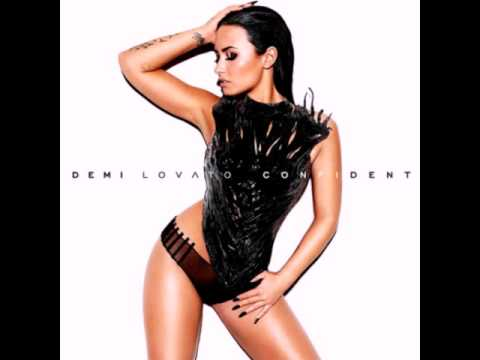 Demi Lovato - Cool For The Summer (Audio)