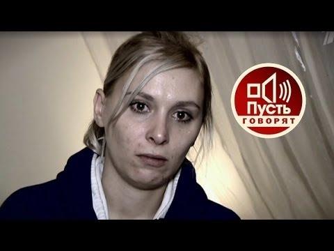 Русское порно » Порноконтакт: Бесплатное онлайн порно