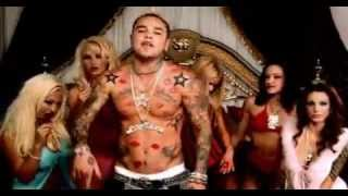 Crazy Town   Revolving Door Official Music Video HQ