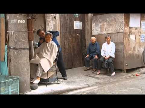 [ZDF_neo 2006] Megacitys - Shanghai - Stadt der geplanten Zukunft [DOKU, LANG_DE] [1/3] [DD]