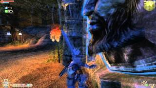 Let's Play Fable - The Lost Chapters [FULL HD] | Part #007 - Eskort Mission von feinsten