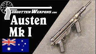 the-diggers-dismay-austen-mk-i-smg