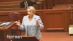 Carmen Gillett, Board Certified Family Law Attorney, Sarasota, FL