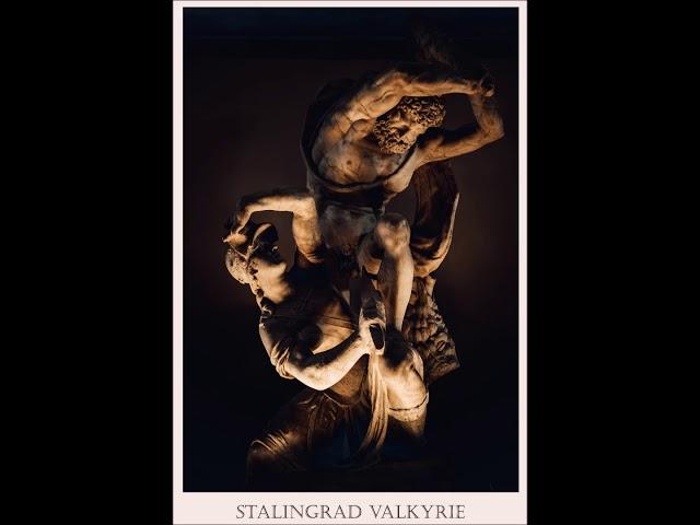 Stalingrad Valkyrie