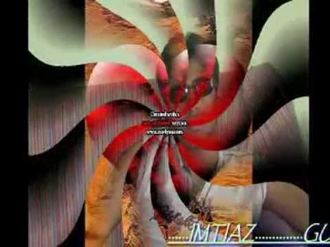 new punjabi sad song 2014 batiaan band kar...