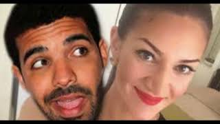 Drake's Hookup Sophie Brussaux Adamant Rapper Is The Father OfUnborn Baby