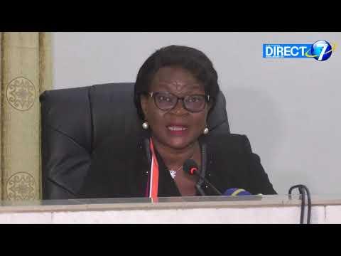 Covid-19 : de nouvelles dispositions pour le transport commun au Togo
