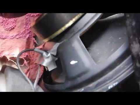 Cara Memasang Sound Booster Motor Jupiter Mx