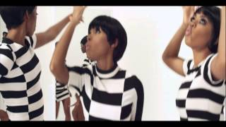 Janelle Monae feat. Erykah Badu - Q.U.E.E.N.