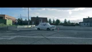 видео Интернет-автоклуб ИЖ.2126.RU