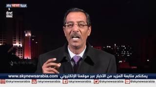 موازنة البشمركة.. أزمة جديدة بين بغداد وأربيل