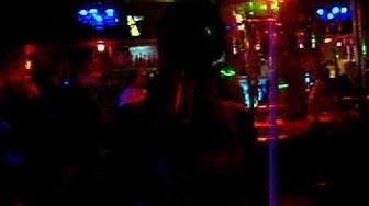 Casino club Pattaya