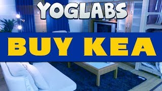 Minecraft Mods - Buy Kea - YogLabs