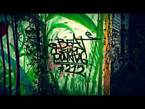 Beat zum Sonntag | #212 | IÄ' m Free | Double M Beatz | Instrumental