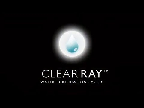 jacuzzi®-clearray™-water-purification-system