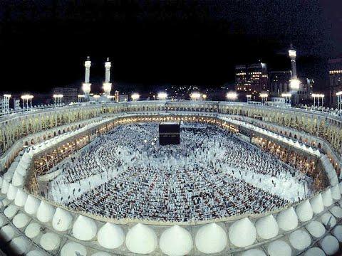 الوطن اليوم: أمير منطقة #مكة يشيد بنجاح خطة موسم العمرة  - نشر قبل 1 ساعة