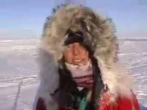 North Pole Gear Tips.mp4