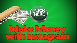 How Much Money People Make On Instagram Revealed - LandonProduction