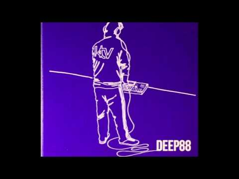 Deep88 -  Summer Just Cant Wave Goodbye (5am Mix Inst)