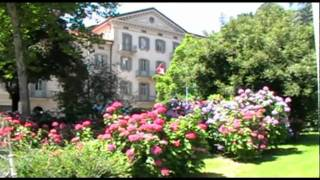 Video Halliwell Geri - Calling Lugano download MP3, 3GP, MP4, WEBM, AVI, FLV Juli 2018