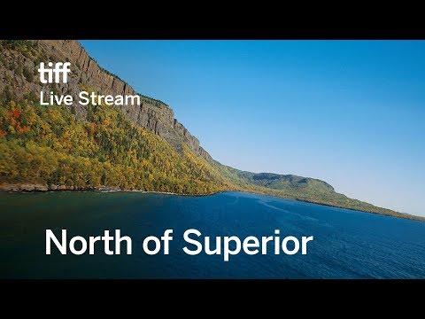 North of Superior | TIFF17