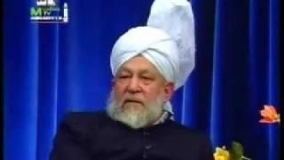 The Importance of Islamic Beliefs - Part 2 (Urdu)