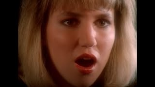 Watch Debbie Gibson Foolish Beat video