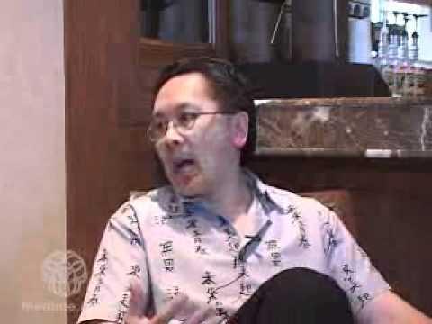 Larry Fong: Mediation Not a Profession - Mediate.com Video