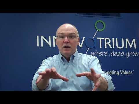 Jeff-ism: Video Culture Creates the Economics of Innovation