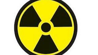 Nuclear alarm siren sound effect NUKE