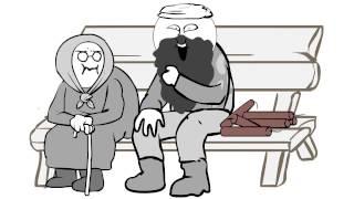 BDSMovies - Террорист-пессимист