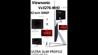 Best ViewSonic Monitor to Buy in 2020 | ViewSonic Monitor Price, Reviews, Unboxing and Guide to Buy