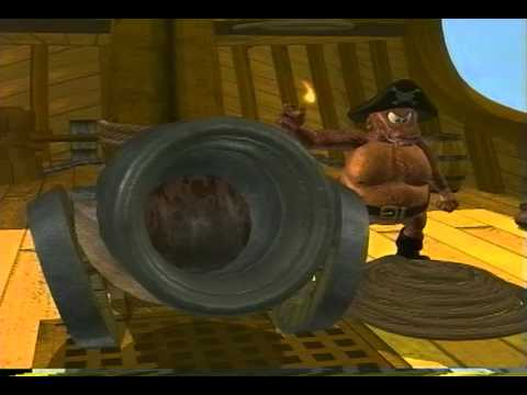 Donkey Kong Country Legend Of Crystal Coconut 1999 Movie