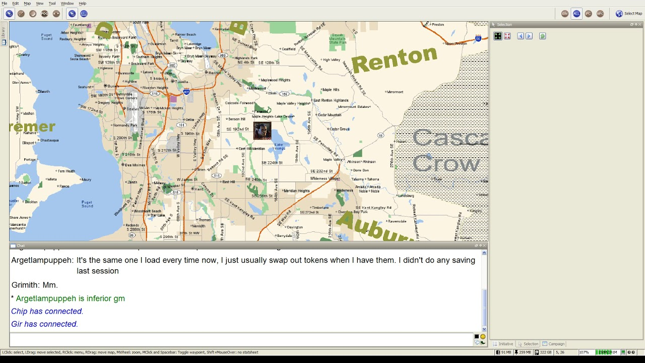 LGWI - Shadowrun 4E in Seattle, Session 16 Shadowrun Seattle Map on port of seattle map, lincoln park seattle map, rainier ave seattle map, white center seattle map, belltown seattle map, pike place market seattle map, first hill seattle map, amtrak station seattle map, university village seattle map, federal way seattle map, central district seattle map, seattle city center map, old seattle map, seattle subway map, city of seattle boundary map, westlake center seattle map, pier 90 seattle map, seattle street map, minecraft seattle map, seattle school district map,