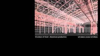 Revit Structure 2010