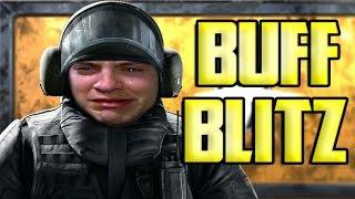 Buff Blitz thumbnail