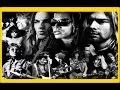 10 Bandas de Rock Legendarias Que No Volverán a Tocar en Vivo
