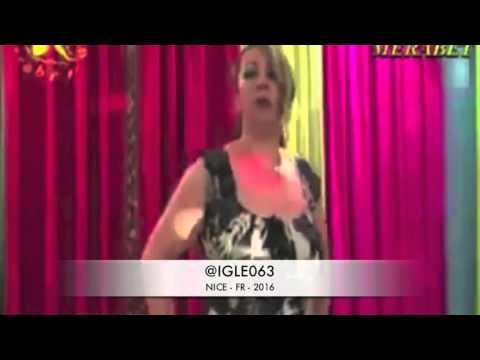 EL DUO GRATUITEMENT KAMEL ALBUM DJAMILA TÉLÉCHARGER GUELMI