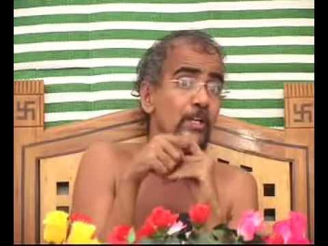 Jain kadve  Pravachan-  Tarun Sagar Ji Maharaj Series  7